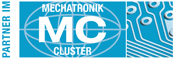 Mechatronic-Cluster