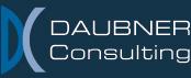 DAUBNER Consulting